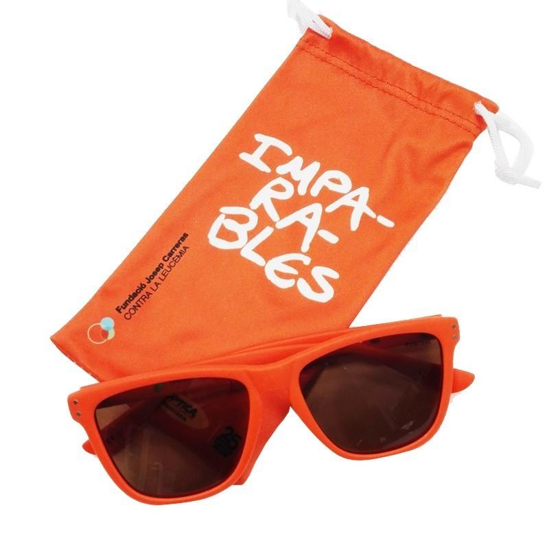 Gafas de sol Imparables